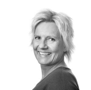 Elin Forsberg