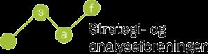 Strategi-analyse