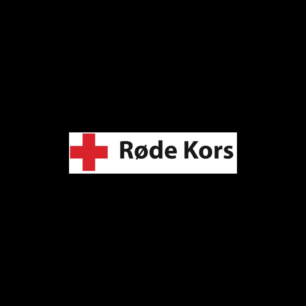 Røde_Kors