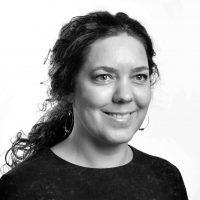 Kristine Kjeldsen