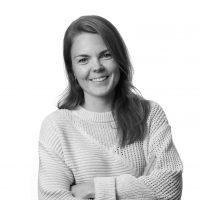 Nora Bjellum