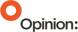 Opinion_logo01_pos